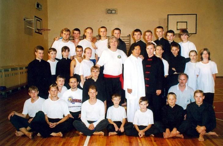 seminar-2001.jpg