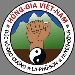 Logo_Hong-Gia_1.png